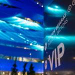 17. FINA World Championships és Duna Aréna – Navigációs rendszer
