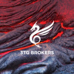 3TG Brokers
