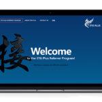 3TG Plus Weboldal