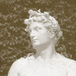 Apollon Musik