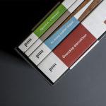 Könyvsorozat a Petőfi Irodalmi Múzeumnak