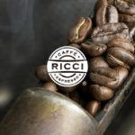 CAFFÉ RICCI ARCULAT