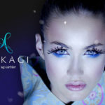 RIKKAGI MAKE UP ARTIST SITE