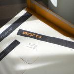 Soho Hotel Arculat