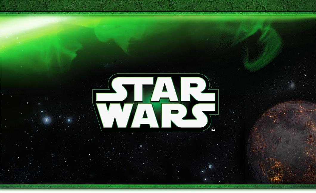 Graphasel Design Studio - Star Wars cipő kollekció - Arculat Csomagolás Print Termék tervezés