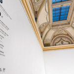 Két múzeum, egy arculat